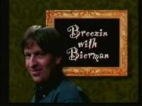 Adam Bierman S'93-94
